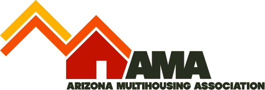 Arizona Mulithousing Association 