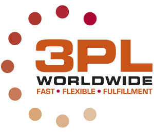 3PL Worldwide