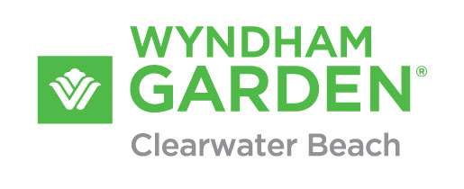 Wyndham Garden Clearwater Beach Closed Last Updated June 2017