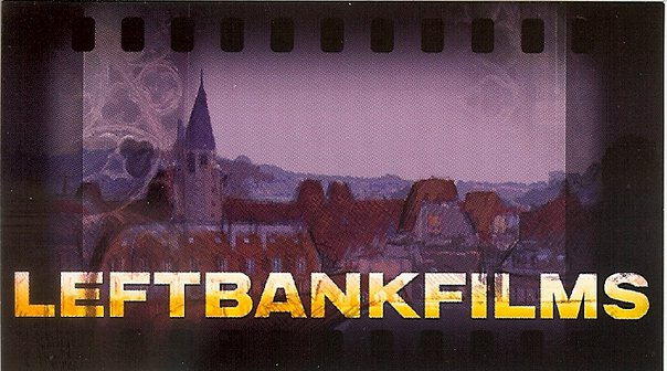 Left Bank Films