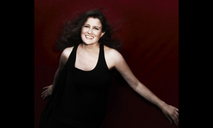 Paula Cole