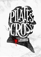 Pilate's Cross
