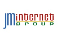JM Internet Group Logo - SEO Training