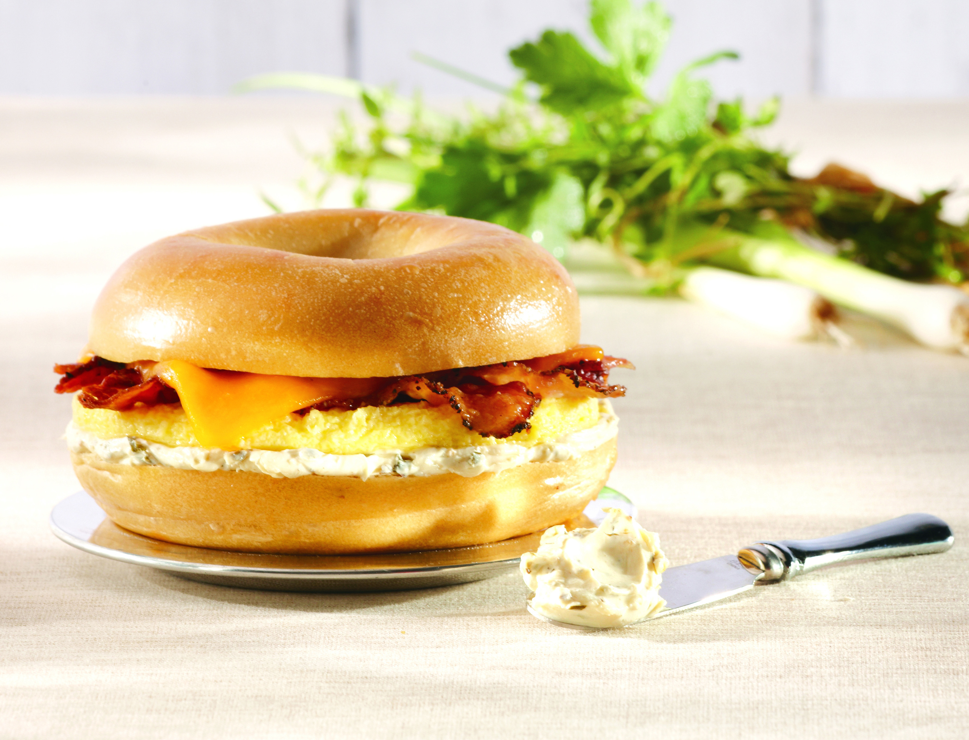 breakfast sandwich breakfast sandwiches classic breakfast sandwich ...