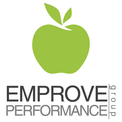 Emprove Performance Group Logo