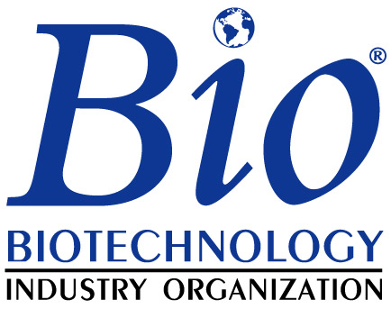 BIO - Biotechnology Industry Association