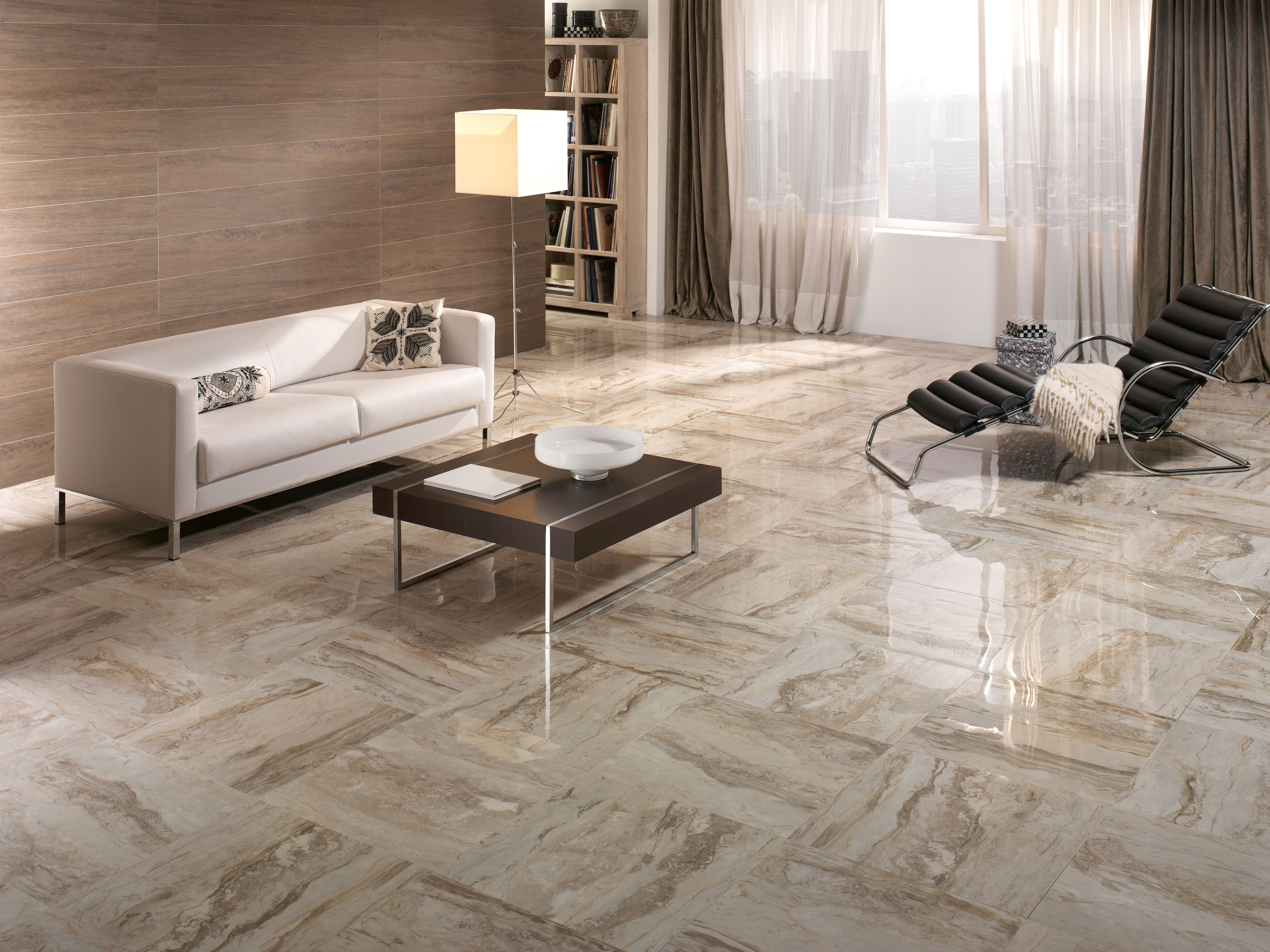Tile that looks like marble - Manufacturer Grespania Tile Of Spain Product Namibia Looks Like Marble But More Durable
