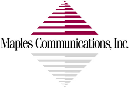 Maples Communications