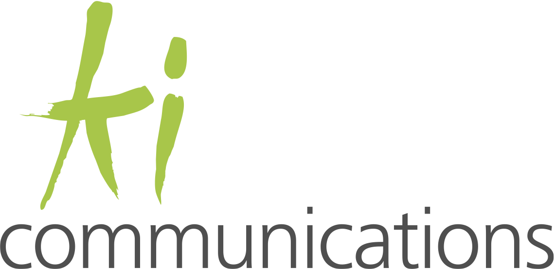 Ki Communications