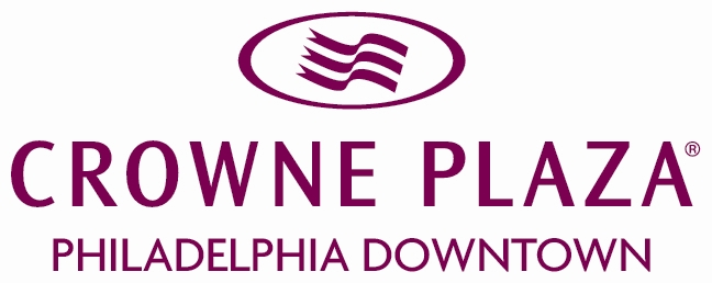 Crowne Plaza Philadelphia Downtown, one of Center City Philadelphia's largest hotels, is partnering with a variety of charitable organizations throughout the 2012 calendar year to raise awareness and raise funds for worthy causes.