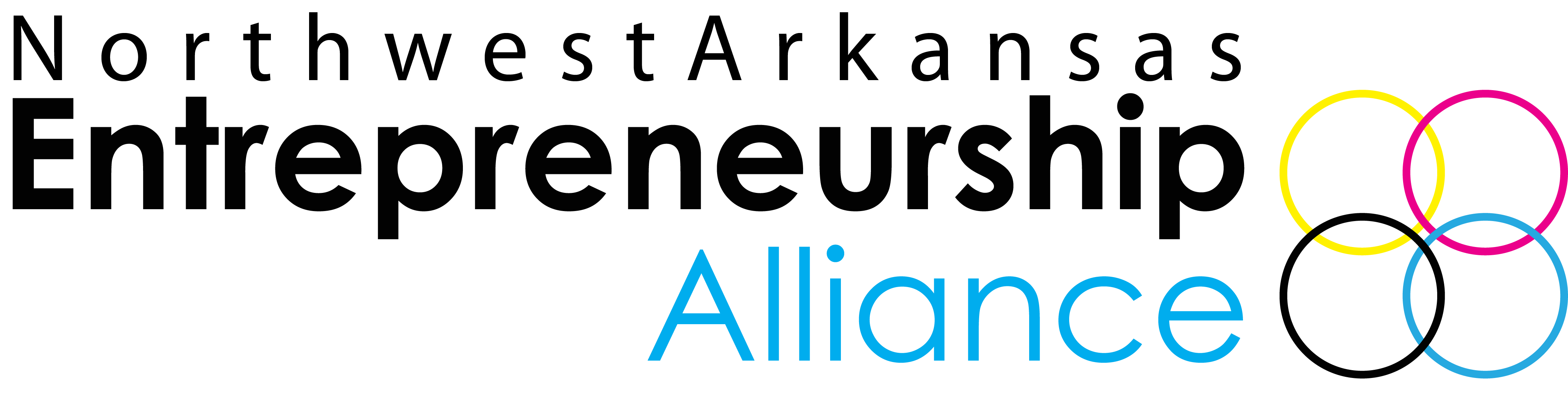 Northwest Arkansas Entrepreneurship Alliance, Inc.