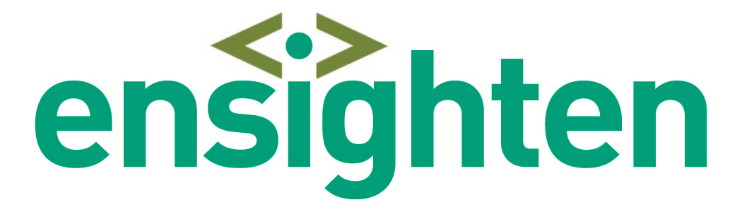 Ensighten's enterprise tag management and privacy solutions enable the world's largest enterprises to manage their websites more effectively.