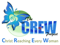 The Crew Project