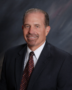 Rick Kempton recently appointed to Lead Annapolis Area Christian School as Superintendent Beginning July 2012