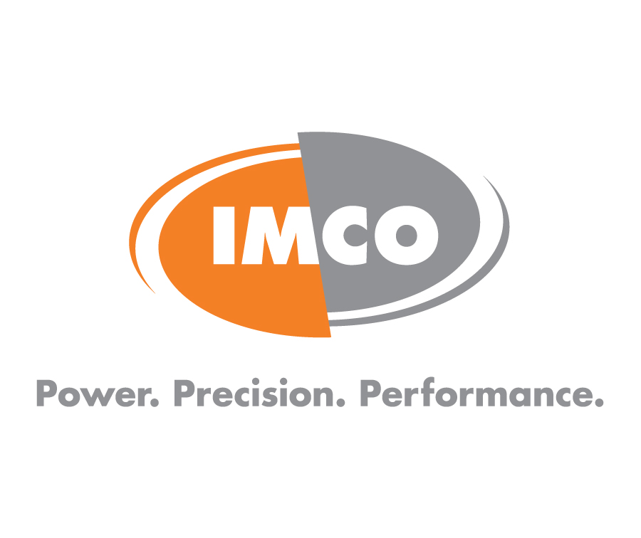 IMCO Carbide Tool Inc.