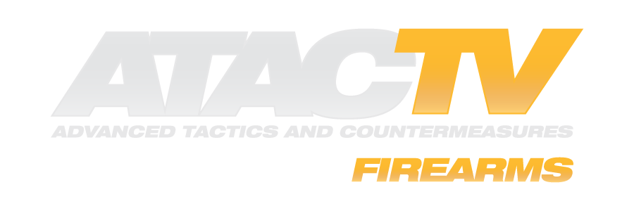 ATAC TV Firearms
