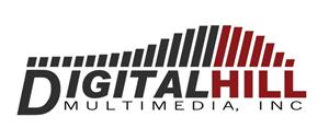 Digital Hill Web Design