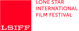 Lone Star International Film Festival
