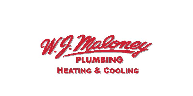 W.J. Maloney Plumbing, Heating &amp; Cooling has been awarded a contract for plumbing construction in the next component of the Phoenix Sky Train at Phoenix Sky Harbor International Airport.