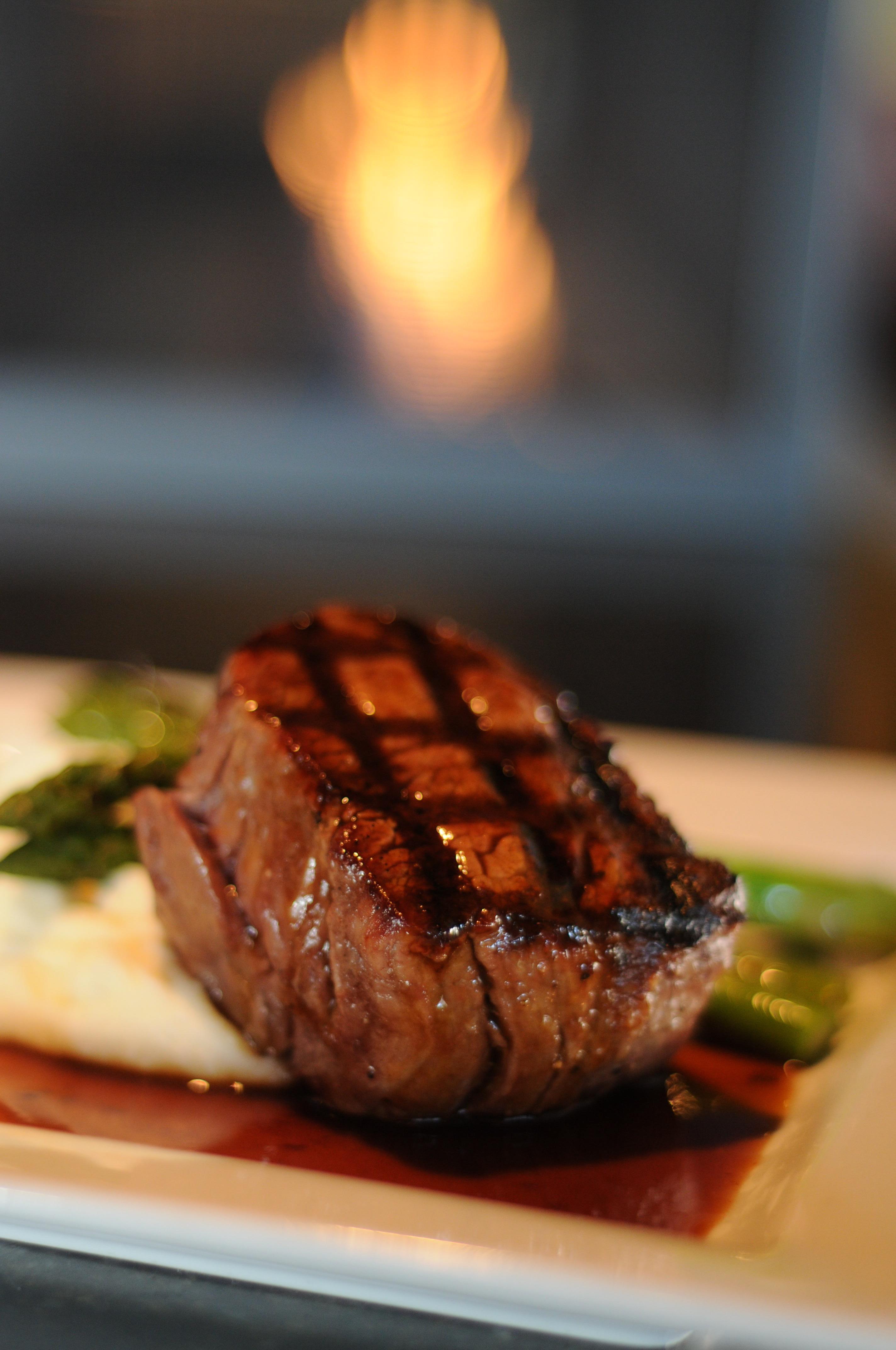2012 kansas city restaurant week to feature 122 restaurants