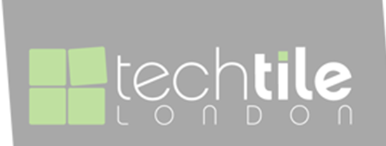 Tech Tile London 