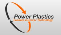 Power Plastics Logo