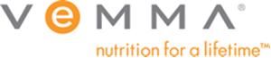 Vemma營養公司