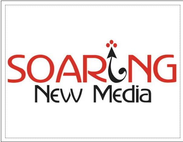 Soaring New Media