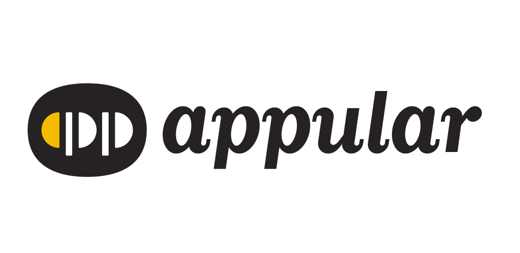 Appular 