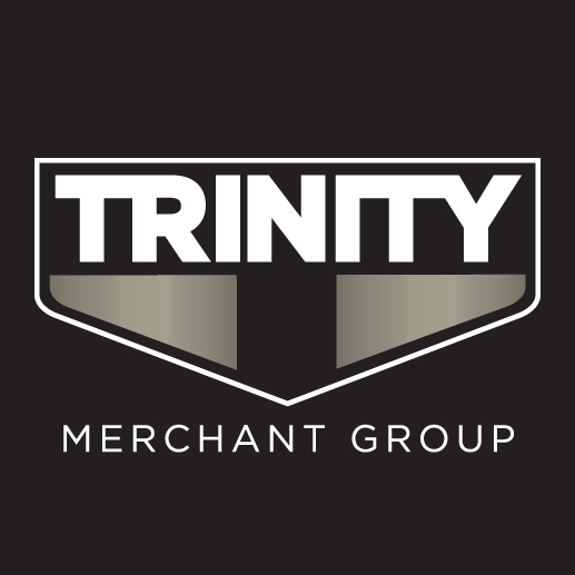 Trinity Merchant Group