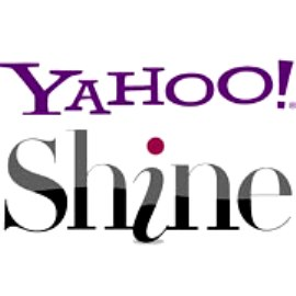 Yahoo! Shine - Women's Lifestyle | Healthy Living and Fashion Blogs