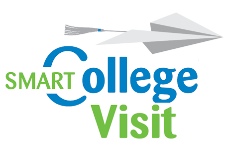 Smart College Visit, Inc.