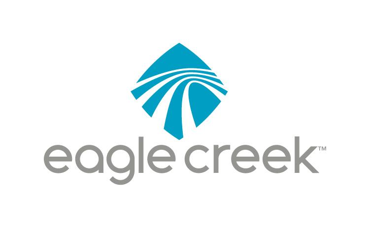 Eagle Creek Travel