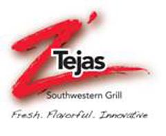 Z'Tejas Southwestern Grill