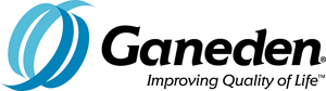 Ganeden Biotech
