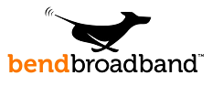 BendBroadband