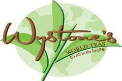Wystone's World Teas, Lakewood, Colorado