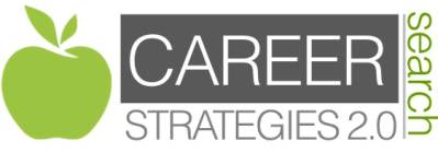 Emprove's Career Search Strategies 2.0