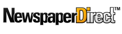 NewspaperDirect