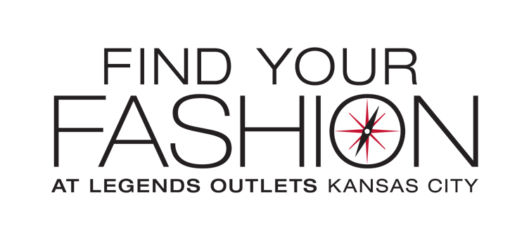 Find Your Fashion this spring, with Legends Outlets Kansas City offering a new style promotion for a chance to win a variety of fashion-forward prizes. For more information, visit http://www.legendsshopping.com/contest. (click image to enlarge and/or save.)