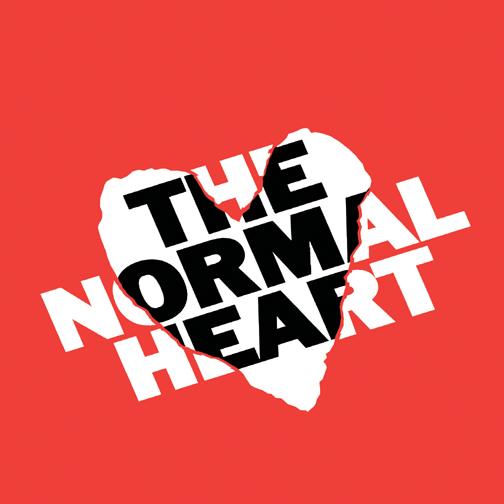 Arena Stage's production of THE NORMAL HEART June 8-July 29, 2012.