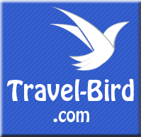 Travel-Bird.com