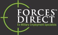 Forces Direct