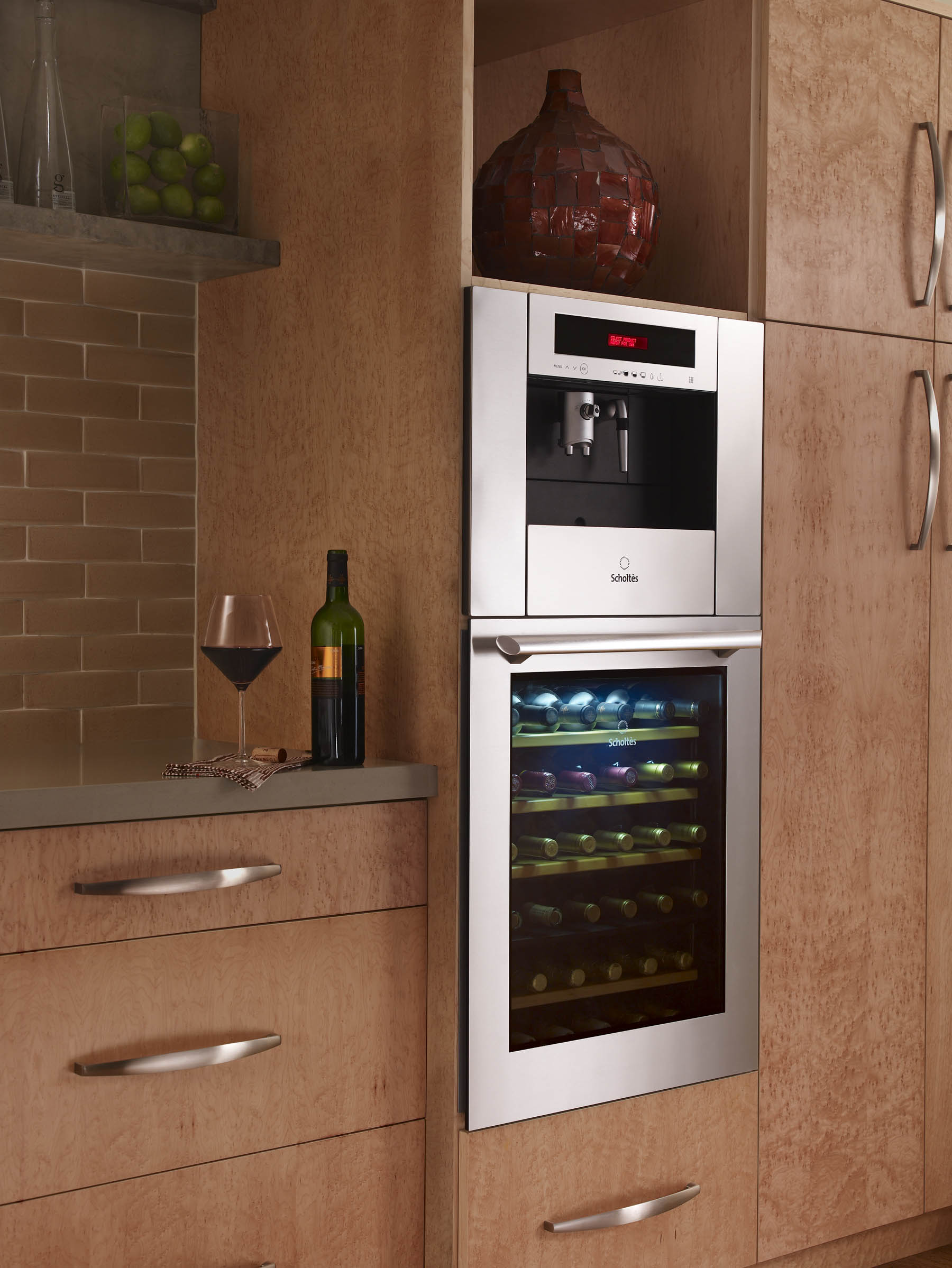 Uncategorized Kitchen Small Appliance Stores kitchen small appliance stores tboots us new appliances 2012