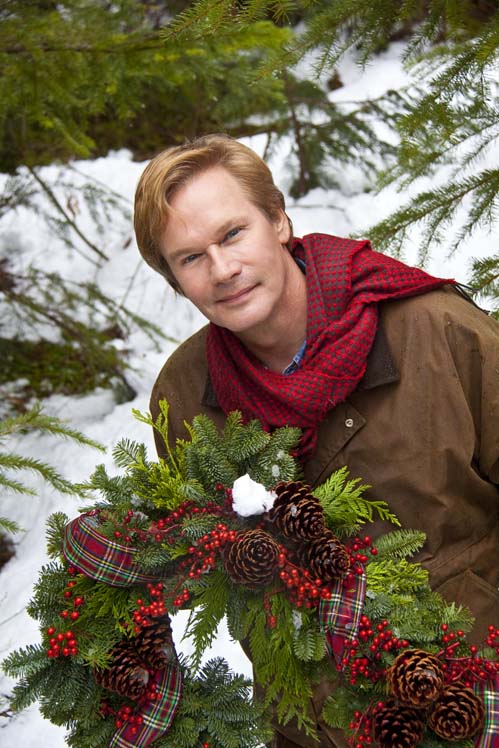 P Allen Smith Life Partner http://www.pitchengine.com/pallensmith/p-allen-smith-partners-with-berry-family-of-nurseries-to-launch-holiday-collection
