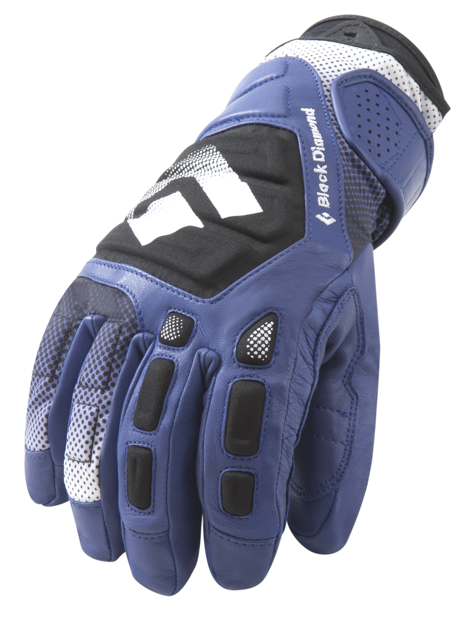 Black Diamond Equipment Legend Glove