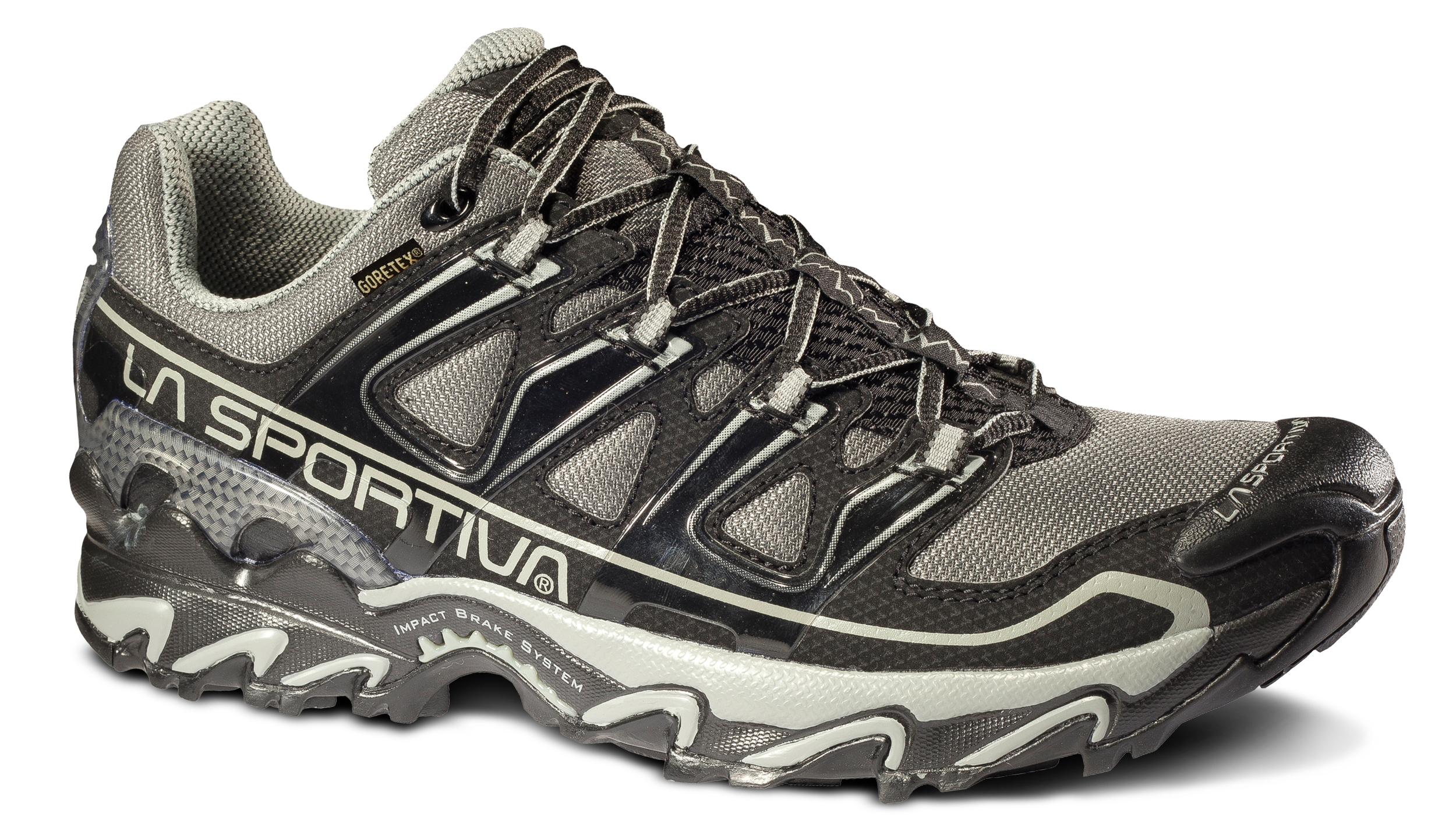 La Sportiva Raptor GTX