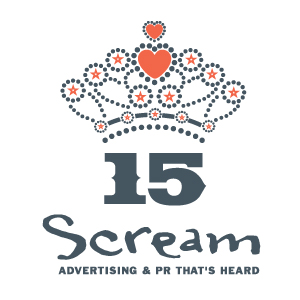 Scream Agency