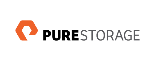Pure Storage 