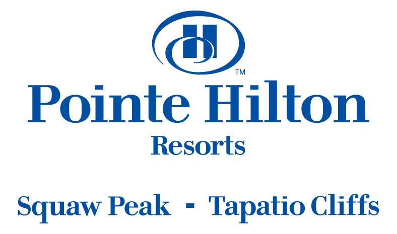 Pointe Hilton Resorts